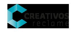 Creativos Reclame