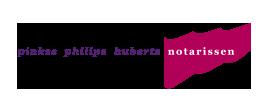Pinkse Philips Huberts Notarissen