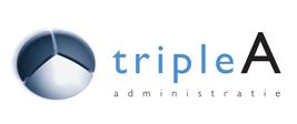 Triple A Administratie