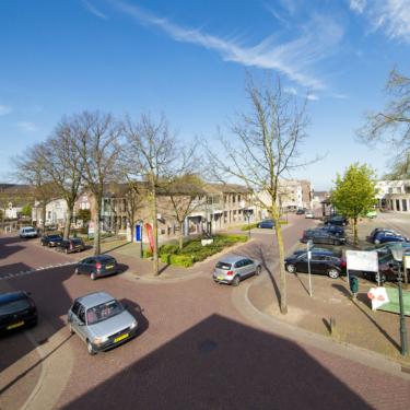 De Florijn Dorpstraat 03