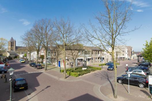 De Florijn Dorpstraat 04